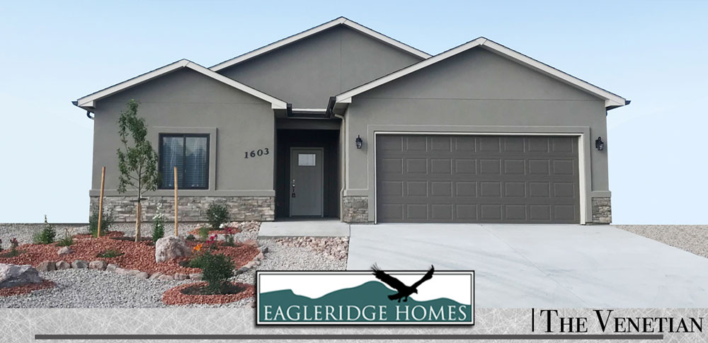 Remarkable Home Eagleridge Homes Beutiful Home Inspiration Truamahrainfo